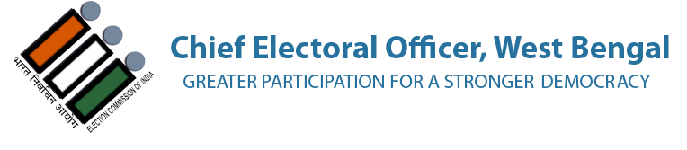 Home Chief Electoral Officer